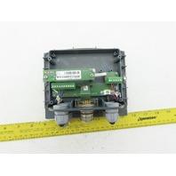 Keba CB211 Connection Bbox 24VDC 0.5A No Cover