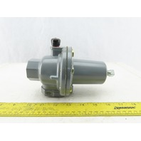 "Fisher Controls 289H-42 Pressure Relief Valve 3/4"" NPT"