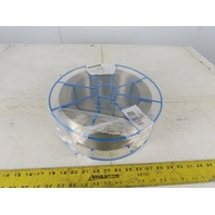 "Midalloy AWS A5.9/SFA 5.9 0.045"" ER 13L MIG Wire 30# Box"