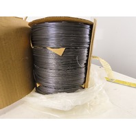 """Lincoln ED011277 Lincore 55 5/64"""" Hardfacing Cored Welding Wire 14# Coil Lot /4"""