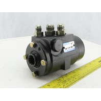 Char-Lynn 291 5117 001 Hydraulic Power Steering Pump
