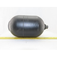Hydac SB0330-3.5E1/112U330MF098 3.5L 330 Bar Bladder Accumulator