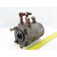 Char-Lynn 211 1022 001 Hydraulic Steering Control Pump