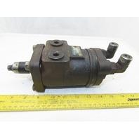 Eaton Char-Lynn 1012036-009 Hydraulic Steering Pump