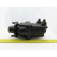 Char-Lynn 1101145 006 311.8 cm3/r Wheel Mount Hydraulic Motor