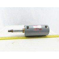 "DWC-833-2 3-5/8"" Bore 3"" Stroke Double Wall Air Cylinder"
