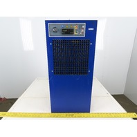 BEKO DrypointRA DPRAC100-NA-PT Refrigerated Compressed Air Dryer 100CFM 115V 1Ph