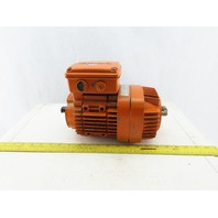 Missing Fan and cover KBF71A4 Electric Motor 230/460V 3Ph 1610RPM