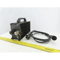 PerklinElmer XRD EPS Power Supply 215W