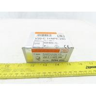 OBO Bettermann V20-C 1+NPE-280 5094650 Surge Controller