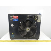 EATA EL-R3 Refrigerated Chiller Cooler 230V 1Ph 50Hz Part or repair