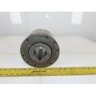 """Morse 641404 MG-700A Cam Clutch 2-7/16"""" ID 7-1/8"""" OD"""