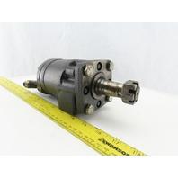 Char-Lynn Eaton 130-1343-003 Hydraulic Motor