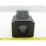 Northman 120V 50/60Hz Solenoid Coil