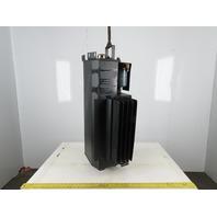 10 US Gallon Hydraulic Coolant Return Recirculatory Tank See Info