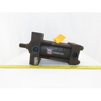 """Hydro-Line Hydraulic Cylinder 3-1/4"""" Bore 5"""" Stroke Double Acting"""