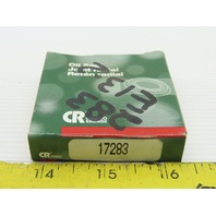 "Chicago Rawhide 17283 Nitrile Oil Seal CRW1 1-3/4"" Shaft"