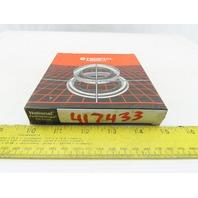 """Federal Mogul 417433 Oil Seal 3.250"""" Shaft"""