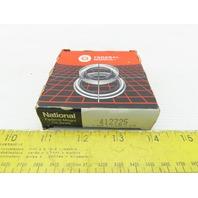 """Federal Mogul 412725 2"""" x 3.1250"""" x .375 Oil Seal"""