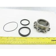 Miller 051-KR065-00200 Rod Seal Kit