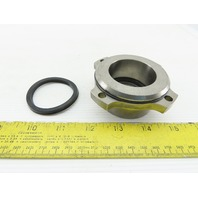 Miller 051-KR065-00175 Rod Seal Kit