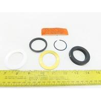 Enerpac RC156KV Viton Cylinder Repair Kit