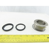 Miller 051-KR064-00175 Rod Gland Seal Kit