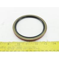 """5"""" OD x 4-3/16"""" ID 0.375"""" Oil Seal"""