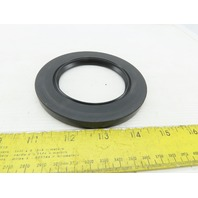 Reliance 243202 3-OP Seal Speed Reducer Gear Box Oil Seal