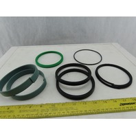Hyster 1385958 Forklift OEM Hydraulic Cylinder Seal Kit