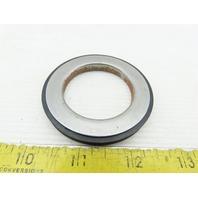 """412721 1.750"""" ID Shaft 2.630 OD External Lip Oil Seal"""