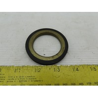 "A13721 1.750"" ID 2.630"" OD Oil Seal"