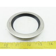 """Klozure 53x2345 3.438"""" ID x 4.500"""" OD x 0.500 Oil Seal"""