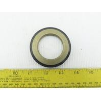 """A12721 1.750"""" ID x 2.630"""" OD x 0.206"""" External Lip Oil Seal"""