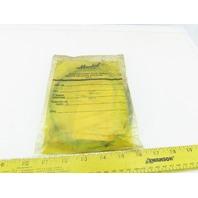 Haskel 16772 Seal Kit