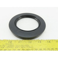"PSD 22103 U10-36805 Oil Seal For Reliance Gear Box 3-7/16"" Shaft"