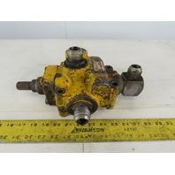 Hydreco 221956H1 Heavy Equipment Hydraulic Valve