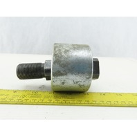 Sheffer RAC0100 1-14 Rod Stud Thread Self Aligning Rod End Coupler
