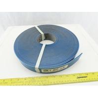 Nitta CarryFlex 45mm x 55ft 4 inches  Smooth Top Aramid Conveyor Belt