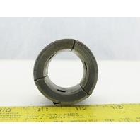 """Sutton 461-1003 1-3/8"""" 3 Piece Machinist Collet Pad Set"""