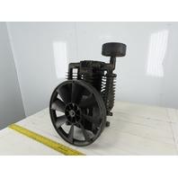 Belaire 3312DL T39 Belt Drive Compressor Pump
