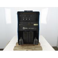 Miller 903865  Auto Invision II Welder Power Source 230/460 V  19.2 KW 60 HZ