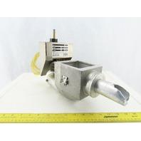 Conair CV 1 115V Material Mixing Ratio Valve