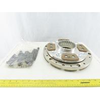 KEB 1038150006U Brake Repair/Retrofit Kit Assembly