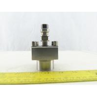 Erowa ER-008617 Gauging Pin