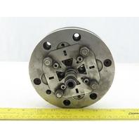 Erowa ER-051777 Pallet Integrated Tooling System