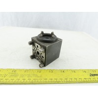 Erowa ER-008551 ITS50 Precision 90° Horizontal Holder