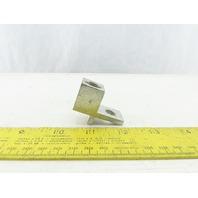Allen Bradley 40440-461-51 Lug For Size 4 Contactor