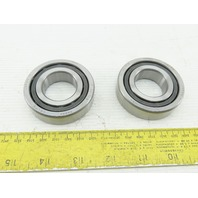 NSK 7206ATYNBLP5 Angular Contact Ball Bearing Double Row Matched Set