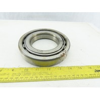 Consolidated NUP-217 Cylindrical Roller Bearing 85 mm x 150 mm x 28 mm